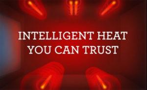 smart element IQ technology