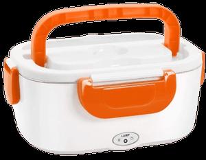 Farochy Electric Lunch Box Food Heater
